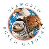 Seaworld Busch Gardens